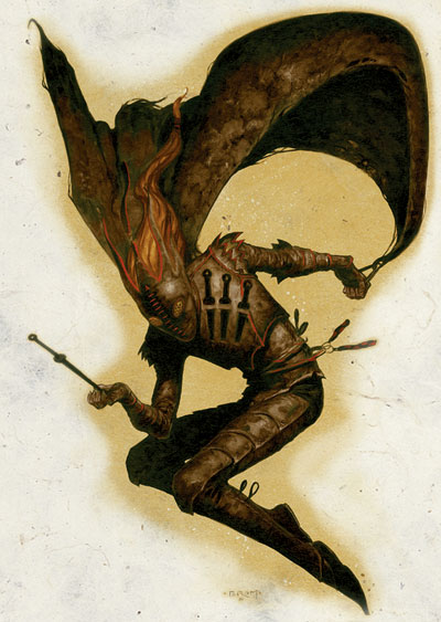 http://dndragon.narod.ru/fr/gods/Mask_p47.jpg