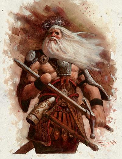 http://dndragon.narod.ru/fr/gods/Tyr_p81.jpg
